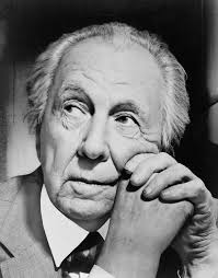 Image result for Pics F L Wright