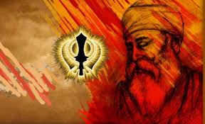Image result for pics of Sikhism