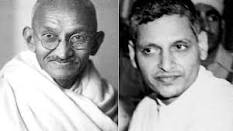 Image result for pics of Godse